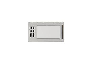 多功能取暖器