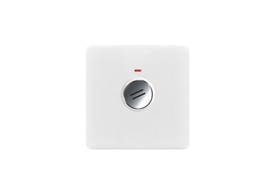 声光控延时开关LED